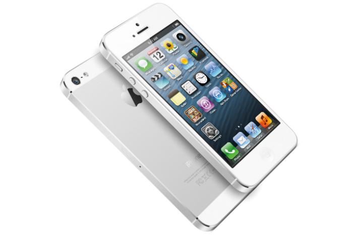 Immagini Di Natale Per Iphone 5.Vinci Ipad Mini Iphone E Stadio Con La Lotteria Di Natale Gsd